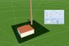 Forum 3D Placement 3.png