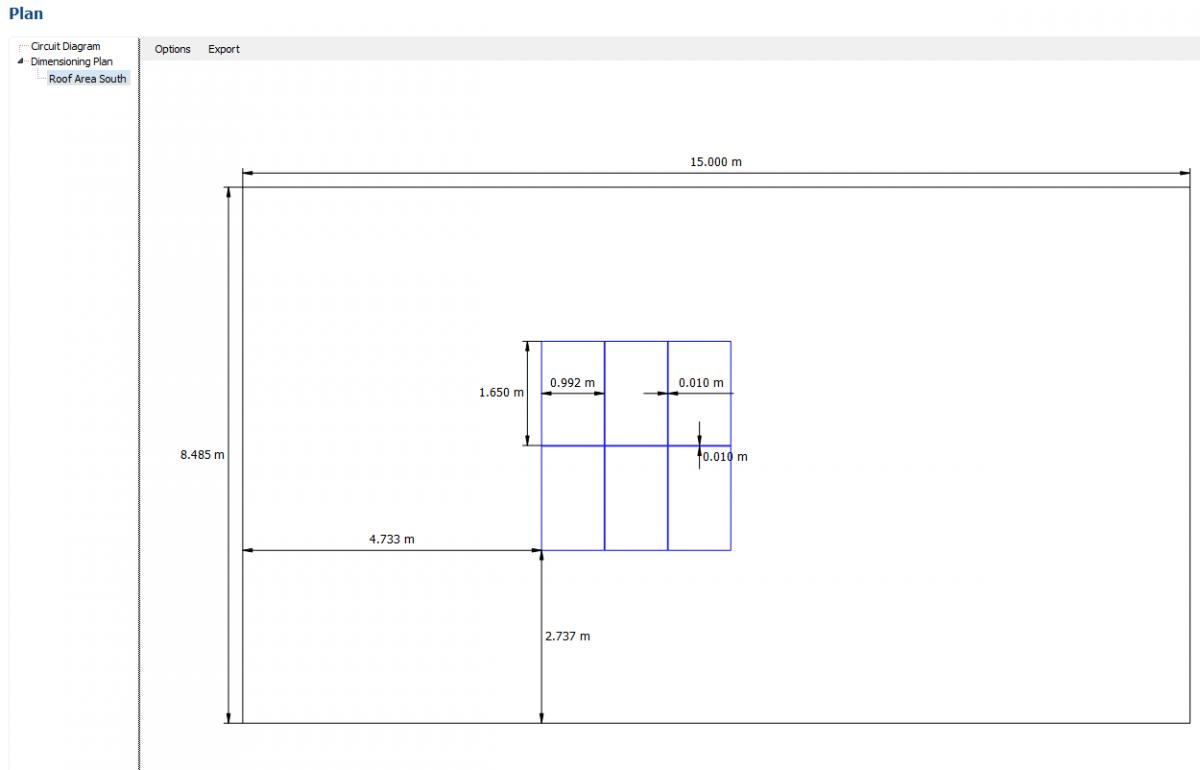 Fantastisch Software Für Elektrische Kabelpläne Bilder - Elektrische ...