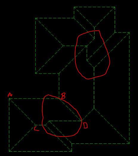 58a8b2d68437d_complexroofJPG.JPG.03377a199364f4a048a26f7fd3c3532b.JPG