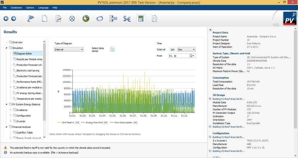PVSol - Results page.jpg