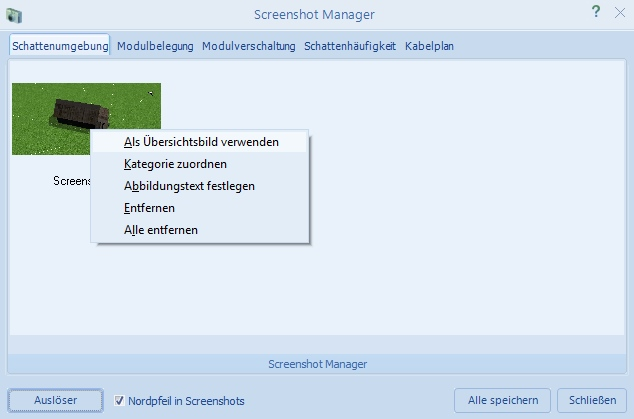 Fein Schaltungsentwickler Software Galerie - Die Besten Elektrischen ...