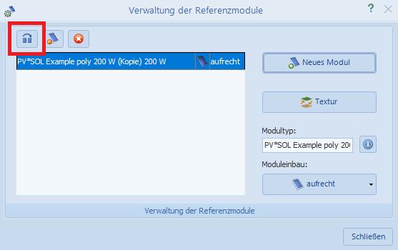 referenzmodul2.png