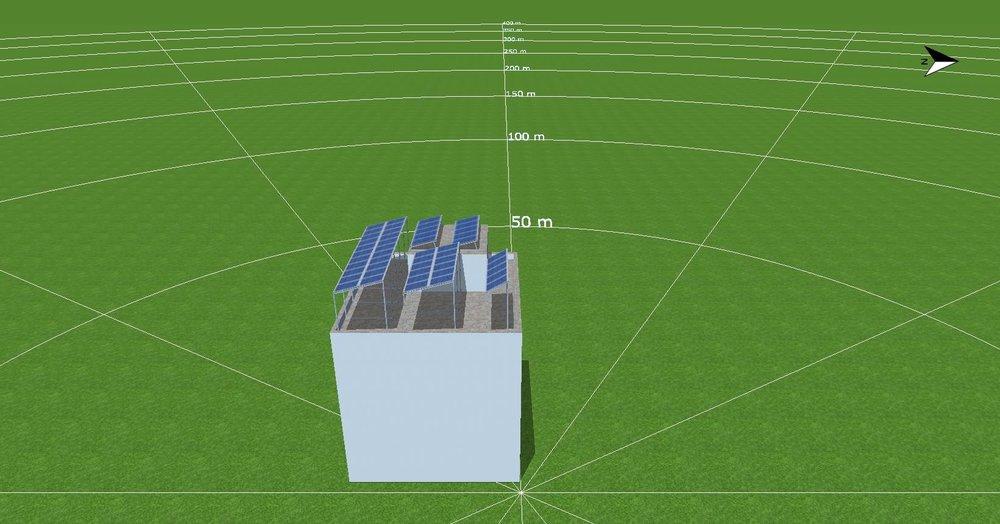 318233931_layout1-3.thumb.jpg.2cc4e3b6ec4b645466b77b2ecf735fbc.jpg