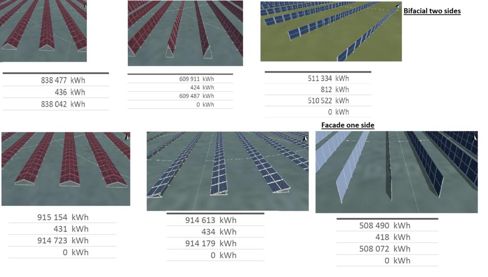kWh2.thumb.png.5ac637d601a9f1ea3d27715397080bc6.png