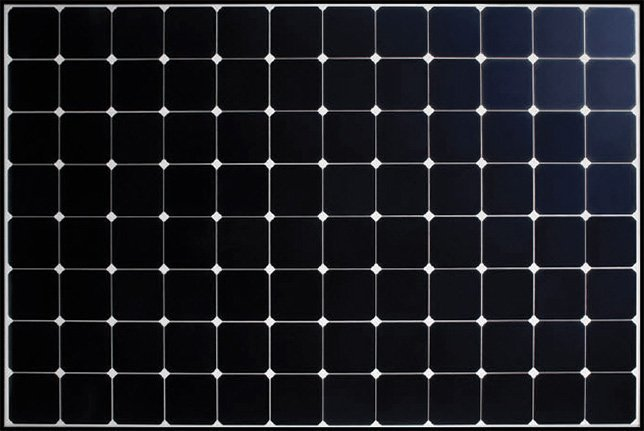sunpower_panel.jpg