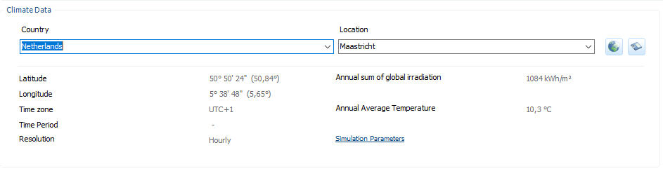 system with imported climate data 1.PNG