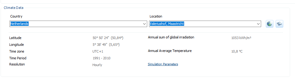 system with old climate data 1.PNG