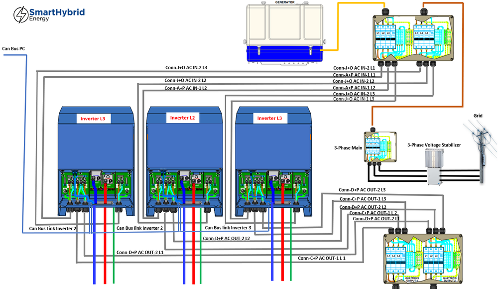 System diagram part 2.png