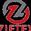 ziftex