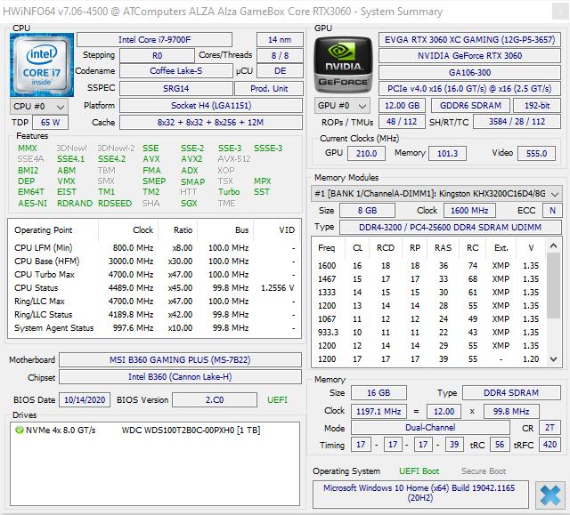 Screenshot_12.png.71888ce33ada96551a0f2aa6a047c38a.png
