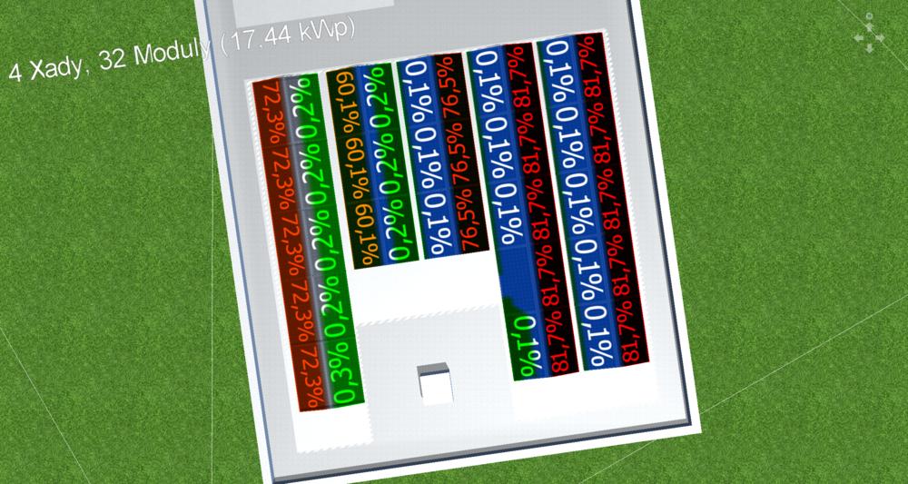 error1.thumb.png.a90fa2e6529599a93e4fb43c8e490820.png