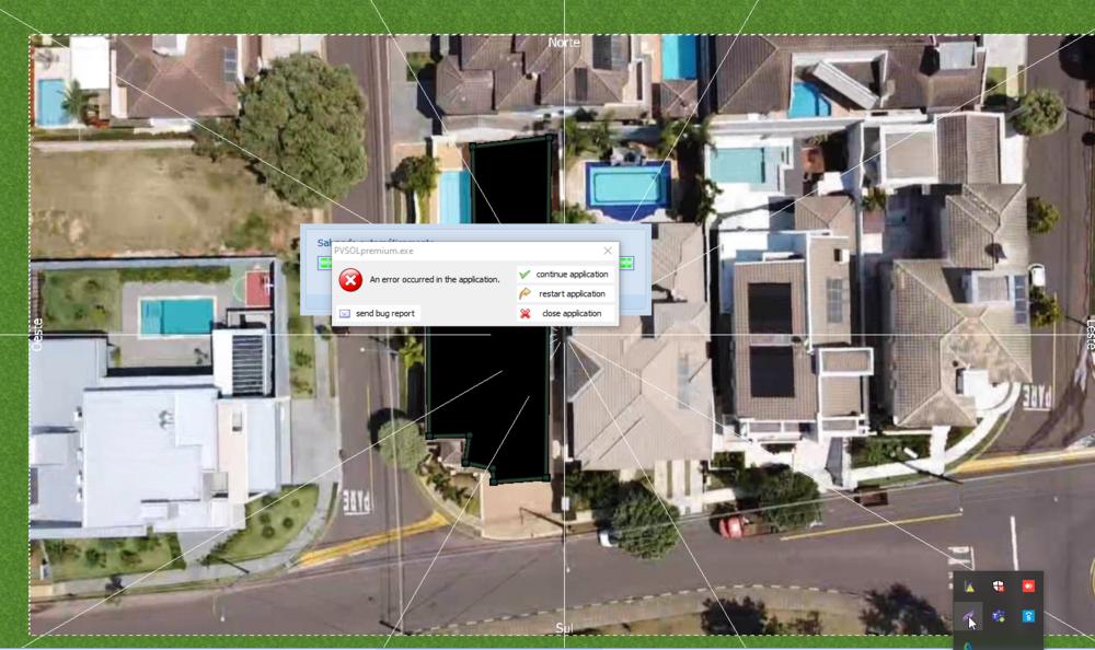 MicrosoftTeams-image.png